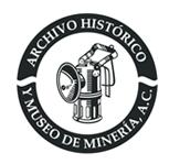 mineria2